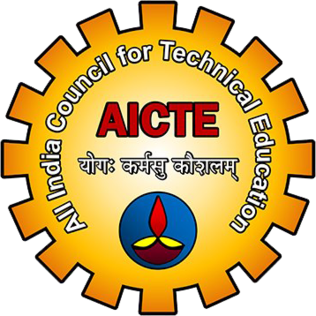 acc Image